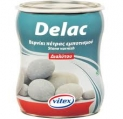 Vitex Delac transparentný 750ml